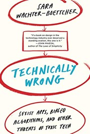 Technically Wrong (paperback, 2018, W. W. Norton & Company)